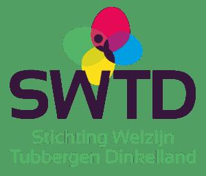 Logo-SWTD-transparant-02