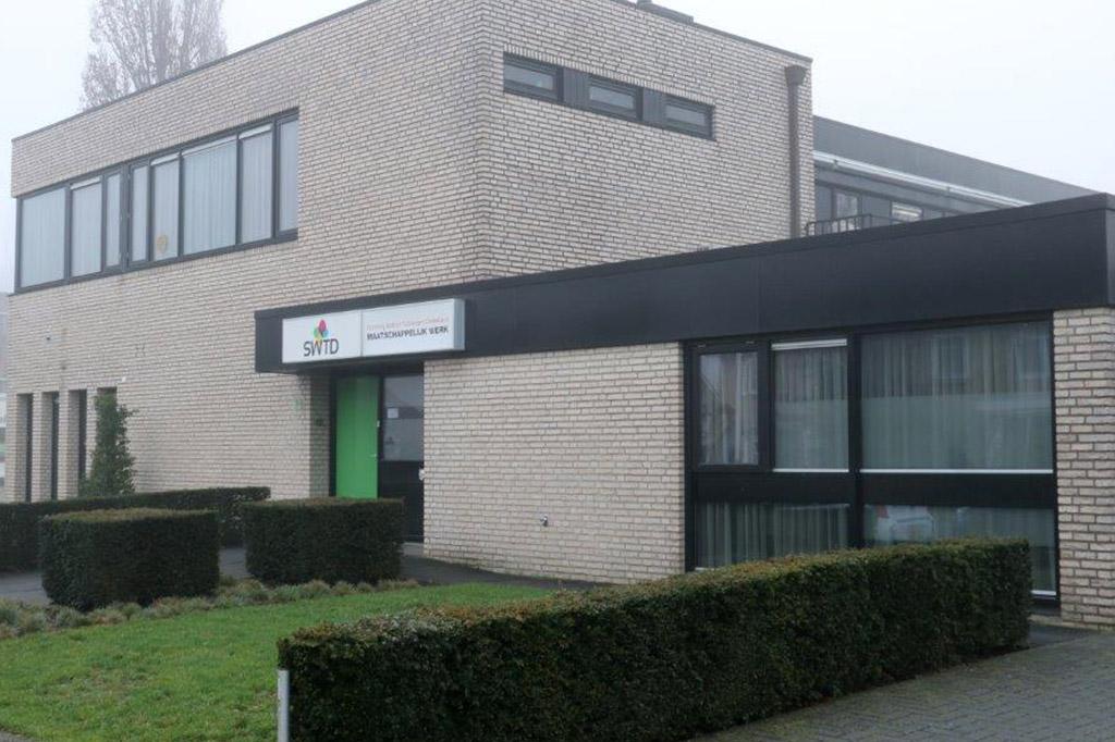 SWTD-locatie-Tubbergen-Maatschappelijk-Werk