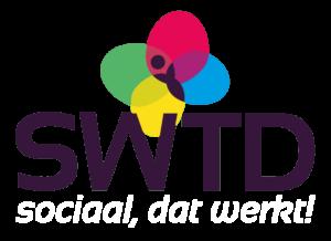 Logo-SWTD-transparant-wit