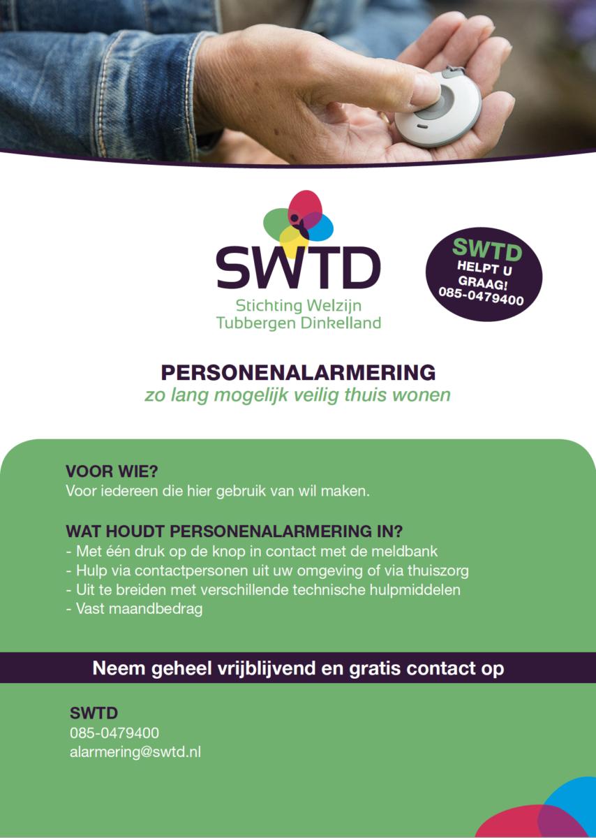 SWTD-flyers-personenalarmering-1